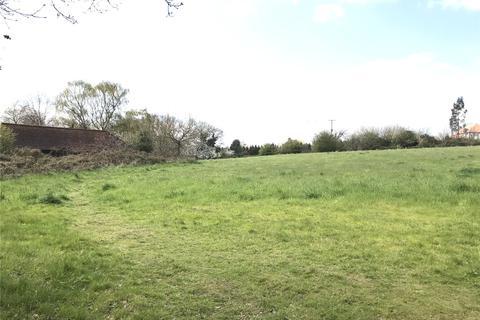 House to rent - Danbury, Chelmsford