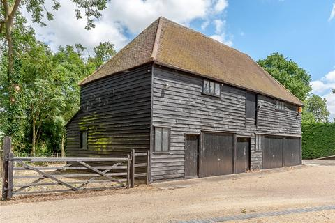 4 bedroom barn conversion for sale - Spital Road, Maldon, Essex