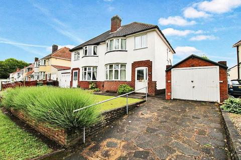 3 bedroom semi-detached house for sale - Marsh Lane, Wolverhampton