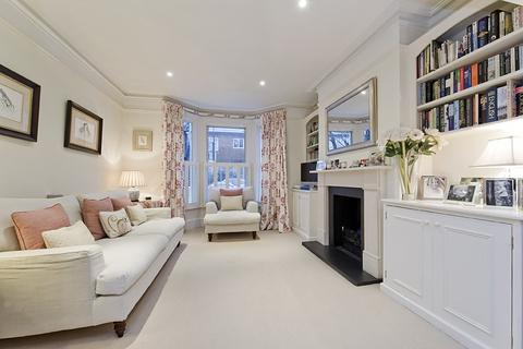 3 bedroom terraced house to rent - Letterstone Road, London