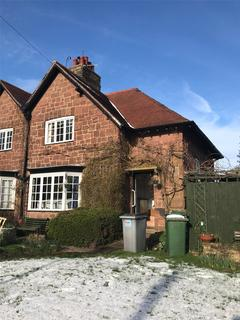 3 bedroom semi-detached house to rent - Green Bank, Wirral, Merseyside