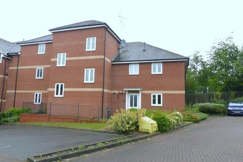 2 bedroom apartment for sale - Sundridge Court, Great Barr