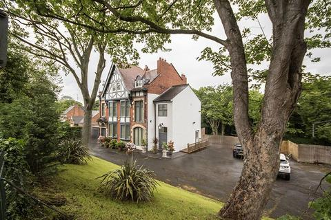 7 bedroom detached house for sale - Fellows House, Elvaston Road, Ryton Village, Ryton, Tyne & Wear