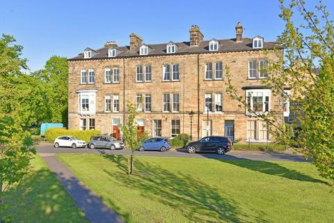 3 bedroom maisonette for sale - Church Square, Harrogate
