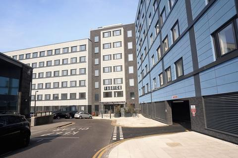 1 bedroom apartment to rent - Warren Road, Cheadle Hulme