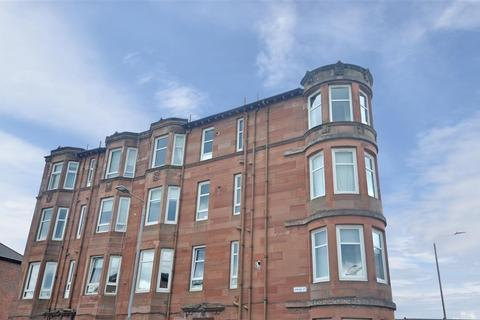 1 bedroom flat for sale - 3/3, 42 Garry Street, Battlefield, G44 4AU
