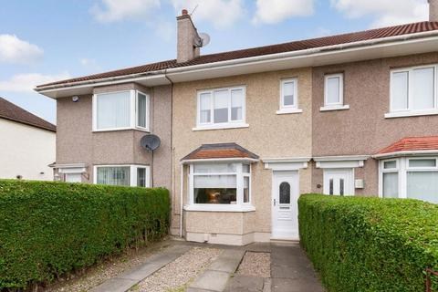 3 bedroom terraced house for sale - Garrowhill Drive, Glasgow, G69 6NN