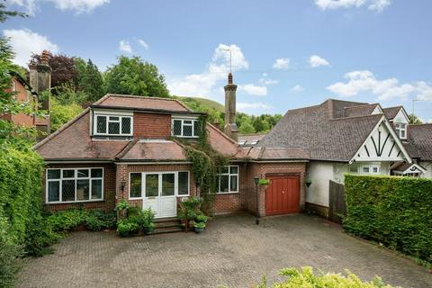 5 bedroom detached house for sale - Tring Road, Dunstable