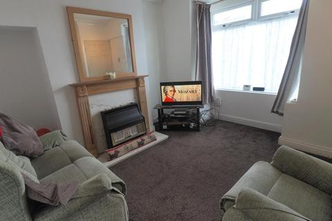 2 bedroom end of terrace house for sale - Hedon Road, Hull, HU9 5QJ