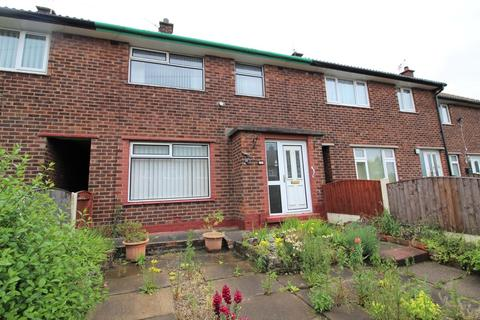 2 bedroom semi-detached house for sale - Windermere Road, Hyde
