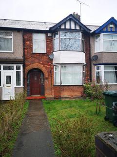 3 bedroom house for sale - Fletchamstead Highway, ,