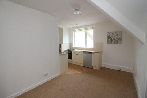 1 bedroom apartment to rent - 1 Warefield Road, Paignton