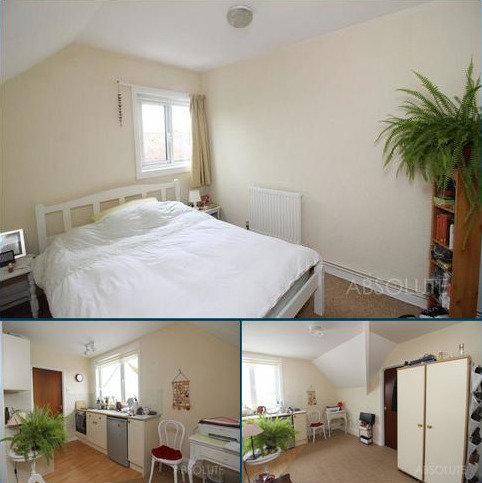 1 bedroom apartment to rent - 1 Warefield Road, Paignton