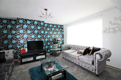 3 bedroom semi-detached house for sale - ***CHAIN FREE*** Icknield Way, Luton
