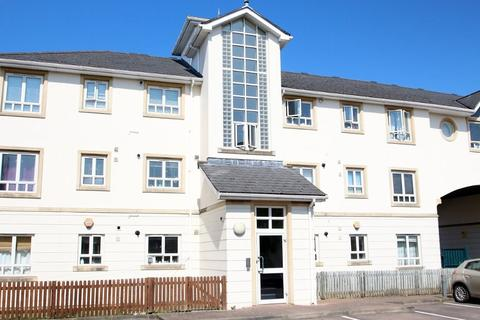 2 bedroom apartment to rent - Wallace Apartments, Sherborne Street, Cheltenham
