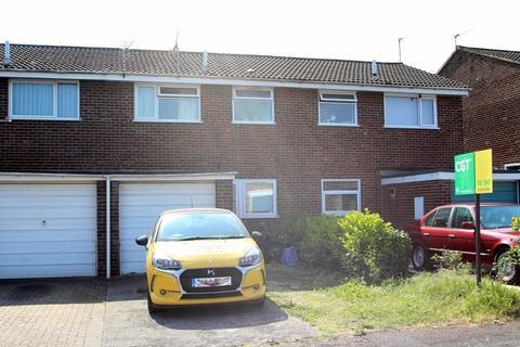 3 bedroom house to rent - Windyridge Gardens, Wymans Brook, Cheltenham