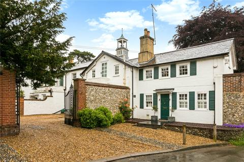 4 bedroom character property for sale - Vicarage Lane, Bovingdon, Hemel Hempstead, Hertfordshire, HP3