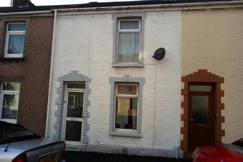 2 bedroom house to rent - Inkerman Street, St Thomas, Swansea