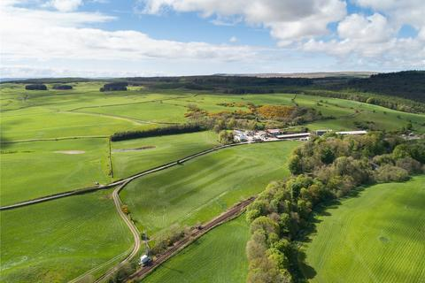 Farm for sale - Airyhemming Farm, Glenluce, Newton Stewart, Wigtownshire, DG8