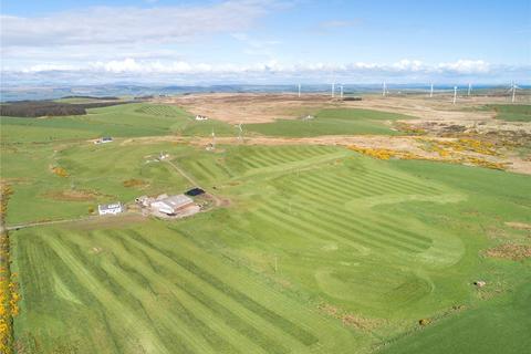 Farm for sale - Land At Knock and Maize, Portpatrick, Stranraer, DG9