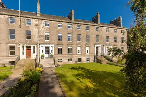 5 bedroom terraced house for sale - 5 Johns Place, Leith Links, Edinburgh, EH6