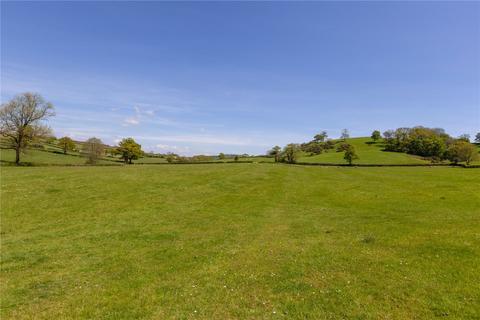Farm for sale - Lot 2 - Perry Farm, Cheriton Fitzpaine, Crediton, Devon, EX17