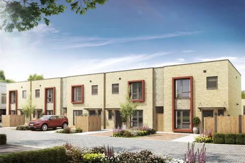 3 bedroom semi-detached house for sale - Eastfields, Coldhams Lane, Cambridge, CB1