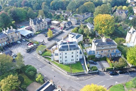 6 bedroom semi-detached house for sale - Weston Park, Weston Park, Bath, BA1