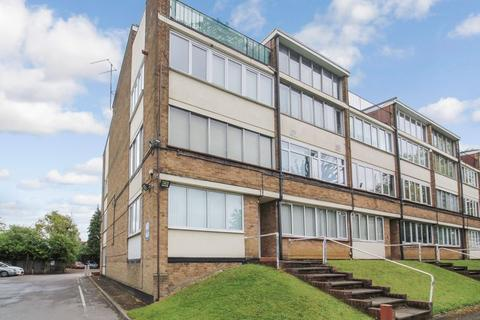 1 bedroom apartment for sale - Dunstable Road, Luton