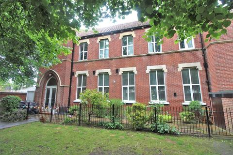 2 bedroom ground floor flat for sale - Old Commercial Road, Portsmouth