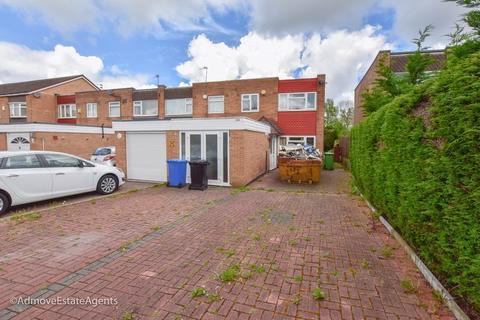 4 bedroom property to rent - Redbrook Road, Timperley WA15