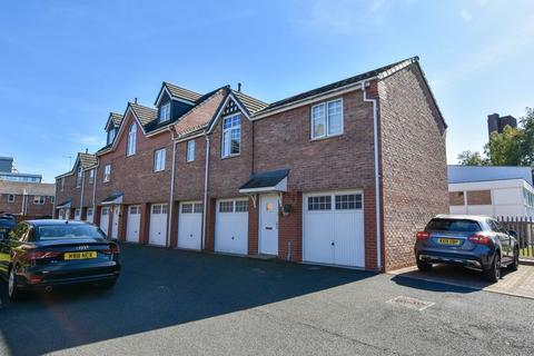 1 bedroom coach house for sale - Salco Square, Altrincham