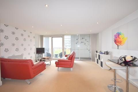 2 bedroom flat for sale - Lady Isle House, Ferry Road, Cardiff