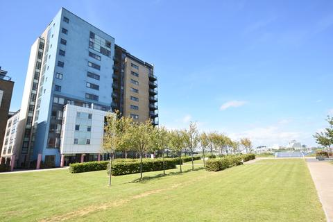 2 bedroom flat for sale - 17 Lady Isle House, Ferry Road, Cardiff, CF11 0JH
