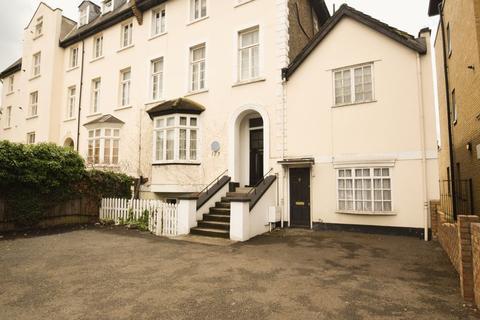 2 bedroom house to rent - Merton Road London
