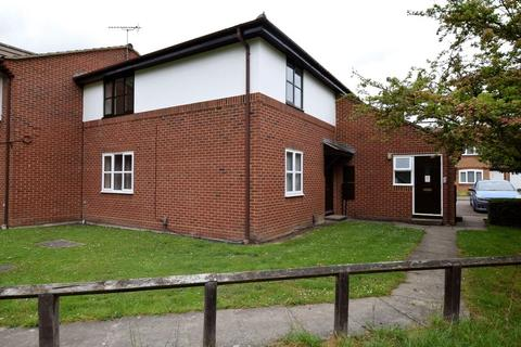 1 bedroom apartment for sale - Oat Close, Aylesbury