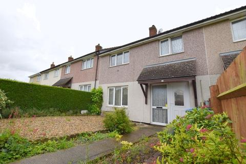 3 bedroom terraced house for sale - Argyle Avenue, Aylesbury