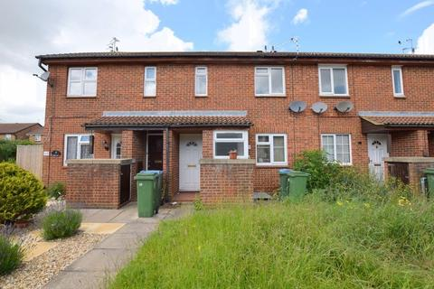 1 bedroom property for sale - Coppice Way, Aylesbury