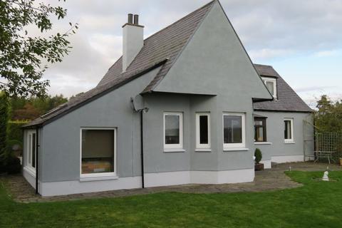 5 bedroom detached house for sale - Drumarbin, Swordale Road, Dingwall