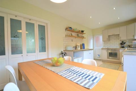 3 bedroom semi-detached house for sale - Browning Road, Swinton, Manchester