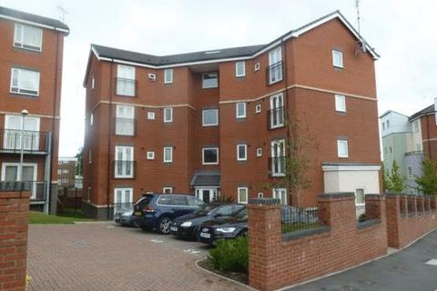 2 bedroom apartment for sale - Kinsey Road, Smethwick
