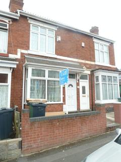 3 bedroom house for sale - St. Albans Road, Smethwick