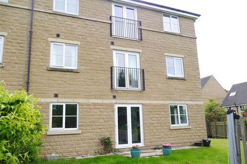 2 bedroom apartment for sale - Bank View, Birkenshaw, Bradford, BD11