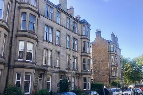 2 bedroom flat to rent - Comely Bank Place, Edinburgh,