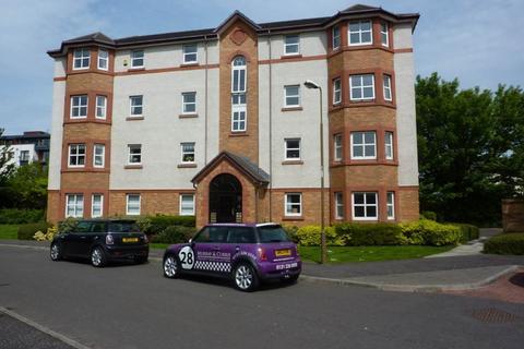 2 bedroom flat to rent - West Ferryfield, Fettes, Edinburgh