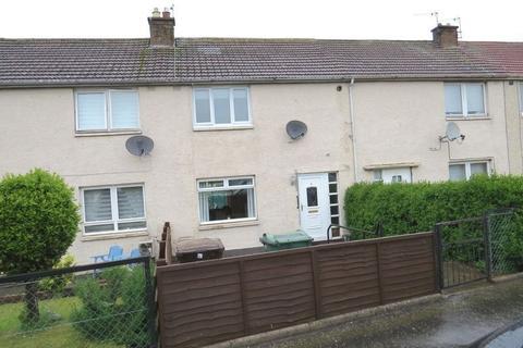 2 bedroom terraced house for sale - 6 Blawearie Road, Tranent