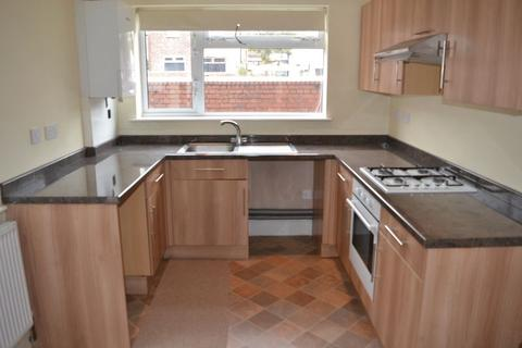 3 bedroom terraced house to rent - Tootal Drive, Salford