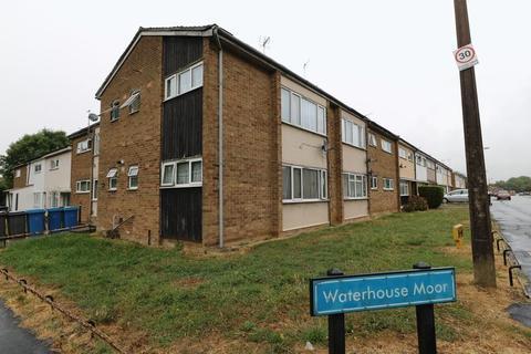 Studio for sale - Waterhouse Moor, Harlow