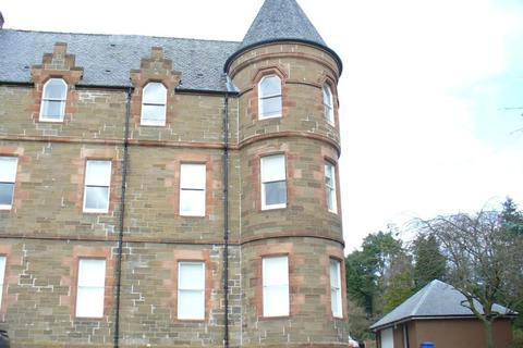 2 bedroom apartment to rent - South Drive, Gowrie House, Liff