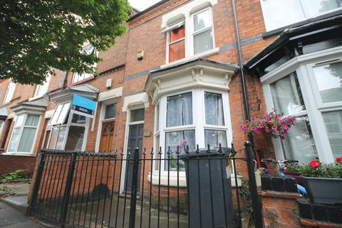 2 bedroom terraced house for sale - Norman Street, Leicester